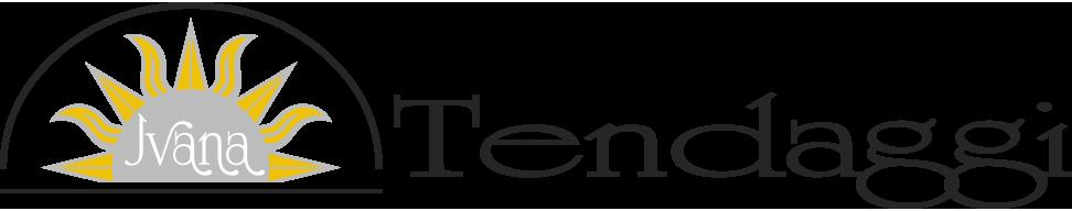 logo_ivanatendaggi_esteso