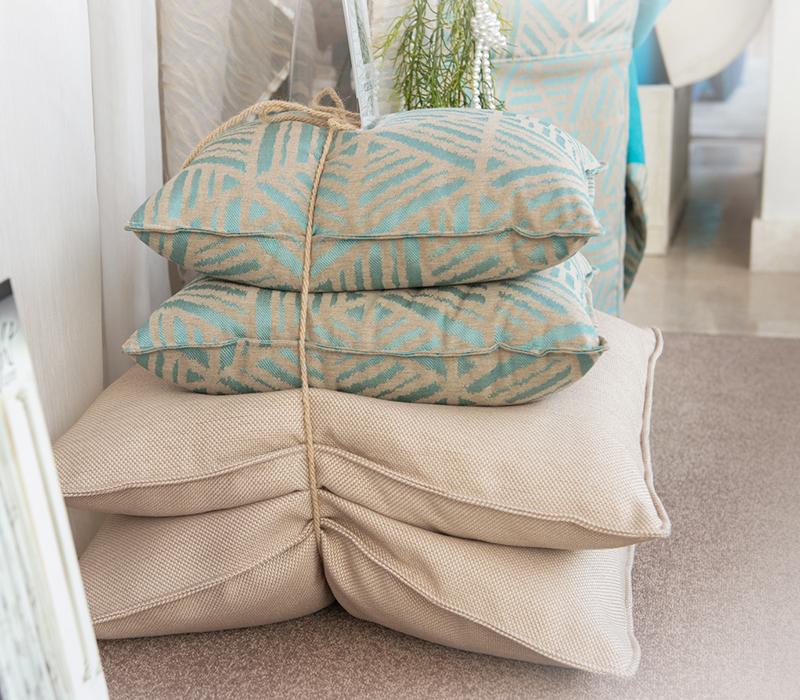 Cuscini decorativi