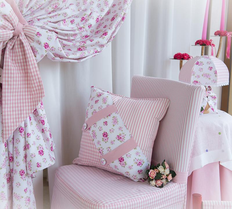 cuscini copri sedia