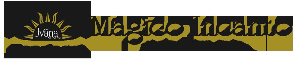 logo_Magico_Incanto