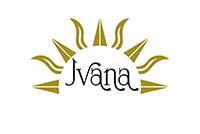 logo_ivanatendaggi